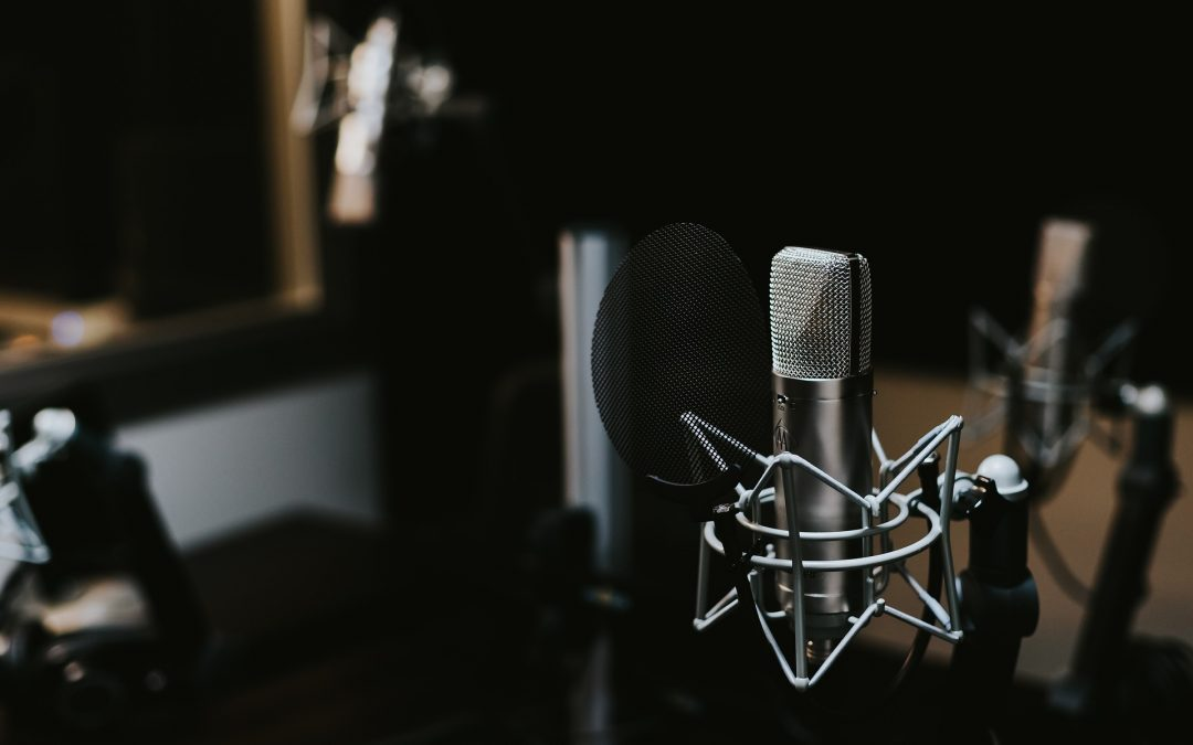 How much does narration cost?